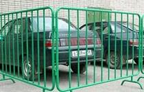 дорожные ограждения г.Архангельск